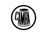 South Bedfordshire Camra Pub of the Year 2018